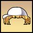 白組帽子_lucotto.png
