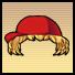 紅組帽子_lucotto.png