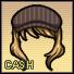 レムノーベンバーヘア.png