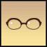丸いハーフリムメガネ.jpg