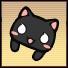 猫のヘアピン黒.jpg