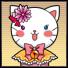 猫ワンピース.jpg