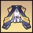 王家のスカート.jpg