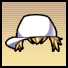 白組帽子_lem.png