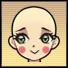 lem_北極face.png