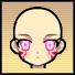 lem_.angelfacepng.png