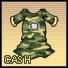 クランTシャツ緑.png