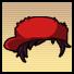 紅組帽子_van.png