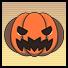 HalloweenKabocha_van.png