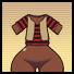 van_おじさん熊の着ぐるみ.png