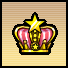 誕生日王冠♀.png
