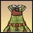 ファイタースーツ.jpg