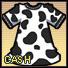 モーモーTシャツ.jpg