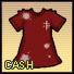 ワインカラーTシャツ(赤).jpg