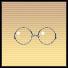 丸い銀フレームメガネ.jpg