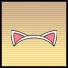 猫カチューシャ(白).jpg