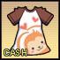 猿プリントTシャツ.jpg