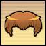 Vカットヘア.jpg