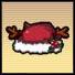 サンタクロース帽子 '09.jpg