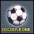 サッカーボールボム+.png