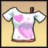 オフショルダーTシャツ.jpg