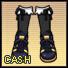 ツーバーカジュアル靴_0.jpg