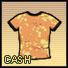 トップ_マーブリングTシャツ.jpg
