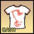 ドクロプリントTシャツ-白.jpg