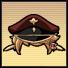 パピルスの軍帽(赤).jpg