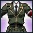パピルスの軍服(緑).jpg