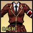 パピルスの軍服(赤).jpg
