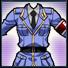 パピルスの軍服(青).jpg