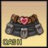 ポケットグレースカート.jpg