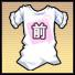 前後Tシャツ.jpg