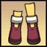 登山靴(赤).jpg