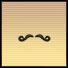 穏やか口髭.jpg