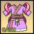 織姫セット.jpg