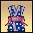 藍色ミニ浴衣.jpg