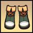 足首キャンバス靴.jpg