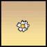 野花の花飾り.jpg