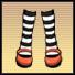 靴_赤い靴.jpg