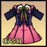 お嬢様の制服.jpg