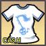 どくろプリントTシャツ.jpg