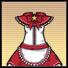 ケープドレス(赤).jpg