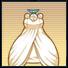 テリシア_ウェディングドレス.jpg