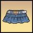 デニムフレアスカート.jpg