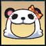 パンダのヘッド.PNG