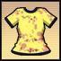 マーブリングTシャツ.jpg