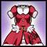 天使の衣(紅).jpg