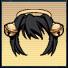 天使の髪飾り(黒).jpg